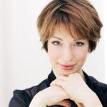 Galina Shabshai