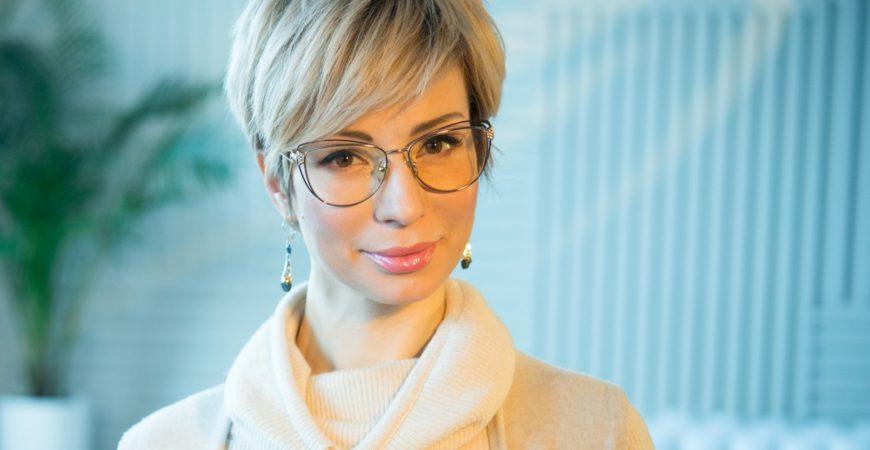 Эмоциональный интеллект. Почему лидерами в ХХІ веке становятся женщины?