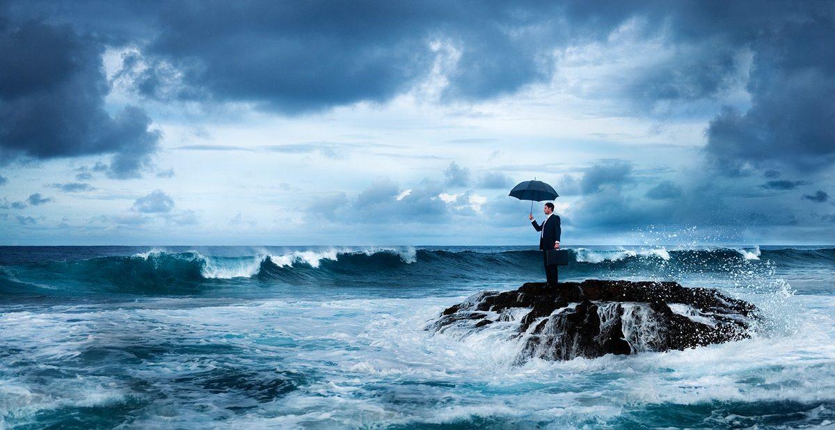 Эмоциональная диагностика бизнеса