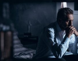 Почему Унынье самый страшный грех?