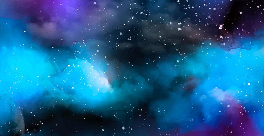 Основные законы Вселенной. Закон причины и следствия.