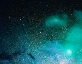 Основные законы Вселенной. Закон соответствия.