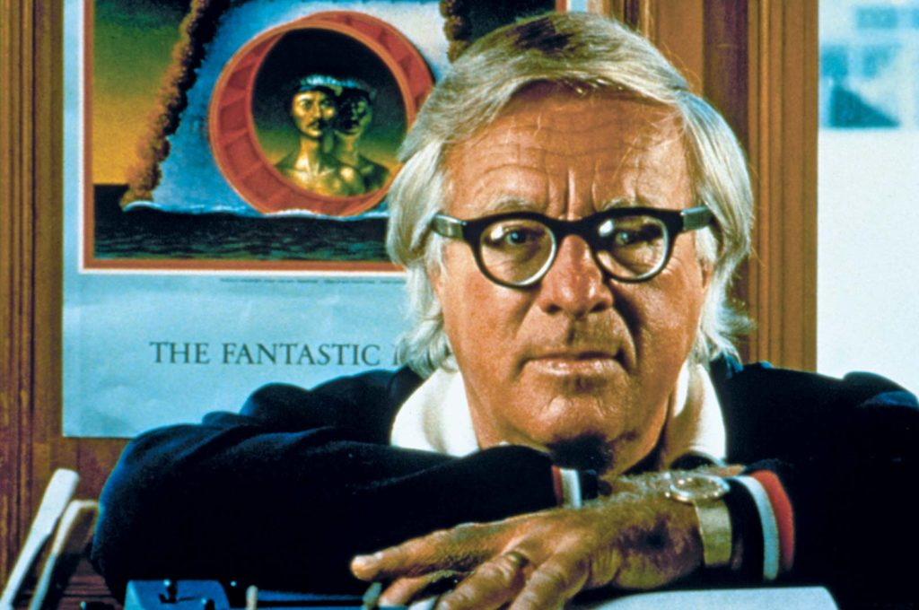 article41_Ray-Bradbury